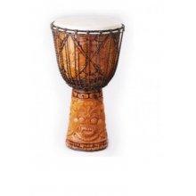 Djembe Etno Art, výška 65cm