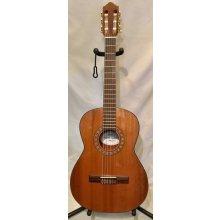 Strunal Schönbach Carmen 3/4 klasická kytara