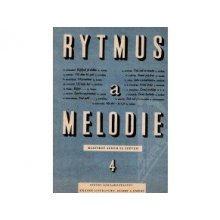 RYTMUS a MELODIE 4