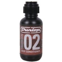 Dunlop 6532 Fingerboard Cleaner 02