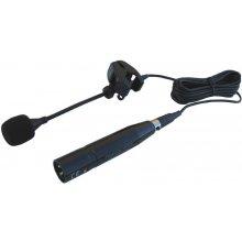 RH Sound EM-712A mikrofon