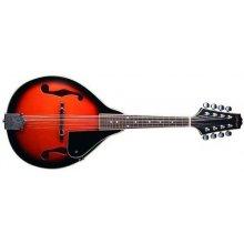 Stagg M20 mandolína