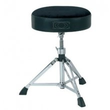 GEWApure Stolička pro bicí DC 2.1