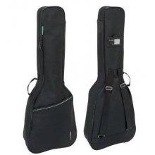 Gewa 3/4 a 7/8 Gig bag klasická kytara 5mm
