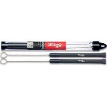 Stagg SBRU20 bubenické metličky