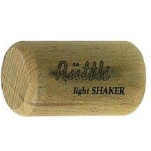 Gewa Single Shaker light