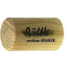 Gewa Single Shaker medium