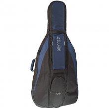 Serie RCC700 polstrovaný obal na cello