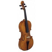 Strunal 3/9W 41cm viola