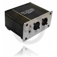 RH Sound PS 100