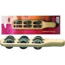 Stagg JSK-6/WD tamburina