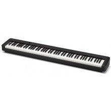 CDP S100BK BEZ STOJANU dig. piano CASIO