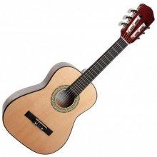 Classic Cantabile - AS-851 klasická kytara 1/4
