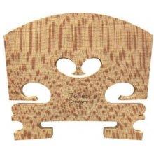 Houslová kobylka 4/4 Teller Standard