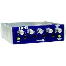 Presonus HP4 sluchátkový zesilovač