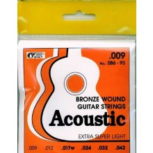 Gor Strings Acoustic 0B693