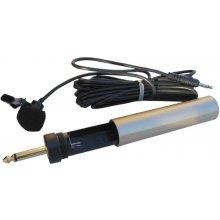RH Sound EM-070 klopový mikrofon