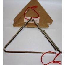 G&W Triangl 20
