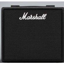 MARSHALL Code25 kytarové combo