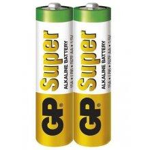 GP 15A LR 6 baterie