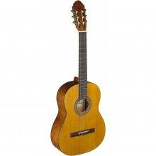 Stagg C440 M NAT klasická kytara 4/4