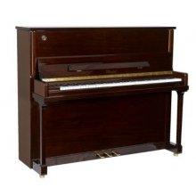 Niendorf model N-LM-123 pianino mahagon lesk