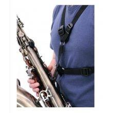 Dimavery kšíry pro saxofon