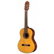 GEWA Klasická kytara 3/4 studentský model