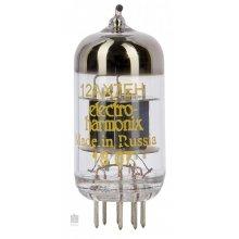 ELECTRO-HARMONIX 12AX7/ECC83 elektronka předzesilovače