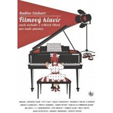 Linhart: Filmový klavír 1