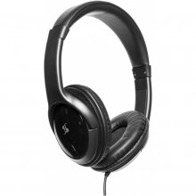 Stagg SHP 230 HiFi sluchátka