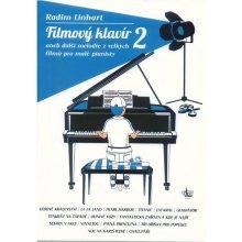 Linhart Filmový klavír 2