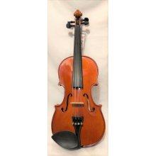 Menzel MZVL201 43 houslový set 3/4 (poslední set)