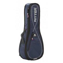 Ritter RGP2-UC/BLW - obal na Concert ukulele