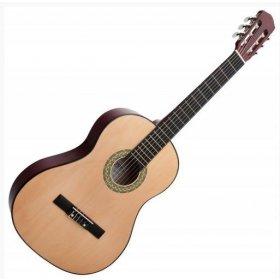 Classic Cantabile - AS-851 klasická kytara 4/4
