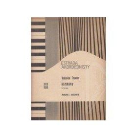 Ambroise Thomas: Raymond-uwertura /1