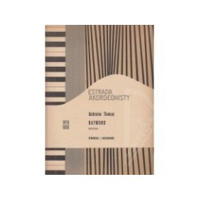 Ambroise Thomas: Raymond-uwertura /2