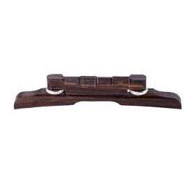 Kobylka mandolína Tennessee stavitelná palisandr