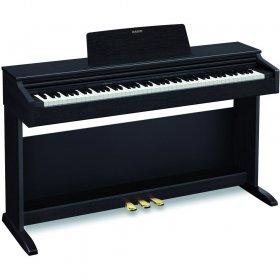 Casio AP 270 BK digitální piano