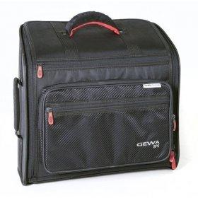 GEWA Gig Bag pro akordeon SPS 120 basů