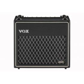 Vox TB35C1