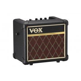 Vox MINI3 G2 CL