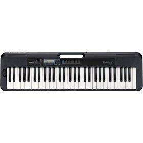Casio CT S300 keyboard
