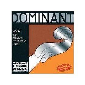Thomastik Dominant 135 B struny na housle