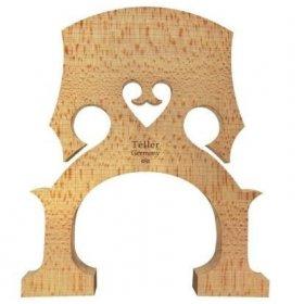 GEWA Kobylka cello Standard 1/8