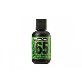 Dunlop 6574 BODYGLOSS