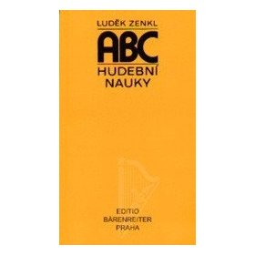 ABC hudební nauky