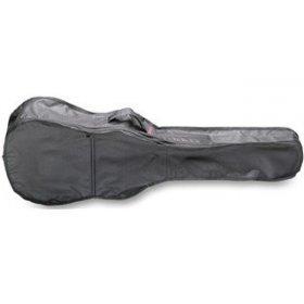 Stagg STB-1 C3,obal na klasickou kytaru