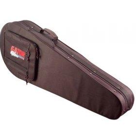 GL-Banjo-XL - odlehčené pouzdro