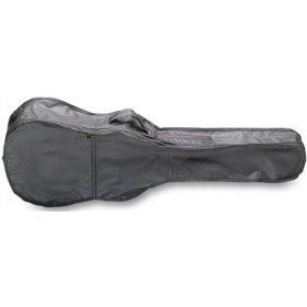 Stagg STB-1 C1 obal na 1/4 kytaru